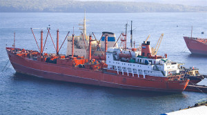 mayday-crew-of-russian-vessel-needs-help