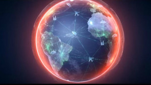 global-xpress-from-inmarsat-video