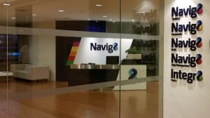 new navig8-product-tankers-expands its fleet
