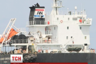 cause-russian-ukrainian-seamen-got-prison-at-nigeria