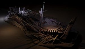 photogrammetric-model-of-a-shipwreck-from-the-ottoman-period_credit-rodrigo-pacheco-ruiz-jpg_sia_jpg_fit_to_width_xl-1